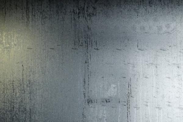 17a7796-kopie95CD9340-D47F-2E55-E7C2-187FEF0CBA7D.jpg