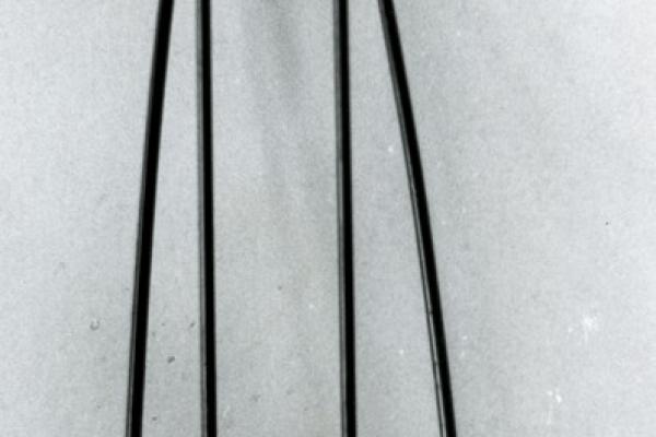 bijde-benen-op-de-grond8A676168-EBEA-A117-3511-3CC0FFA43998.jpg