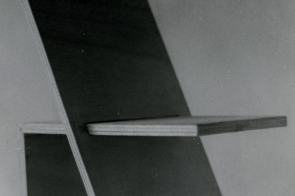 drie-planken3226BD77-41B8-679B-A850-EF1B699C65EB.jpg