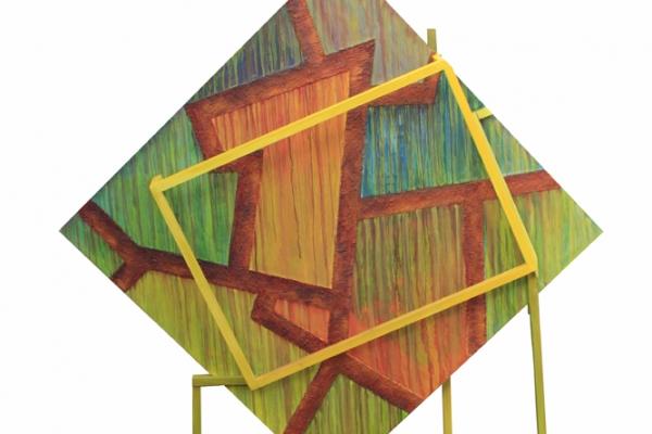 drommels-t-binnen-pommelsF24F7C89-FF64-3CEB-BE9D-0468EFC3A35A.jpg