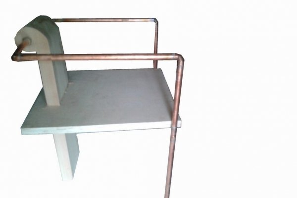 schilde-20120927-150956-stoel120120927-150956-stoel1F800953F-7707-B60F-F4A5-DD4BAFF8D895.jpg