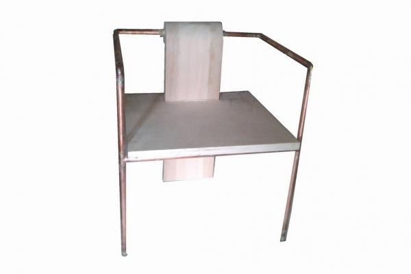 schilde-20120927-151015-stoel20120927-151015-stoel6C529EA2-C6B1-4094-6F54-AFB868799326.jpg